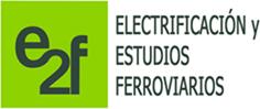 e2f News